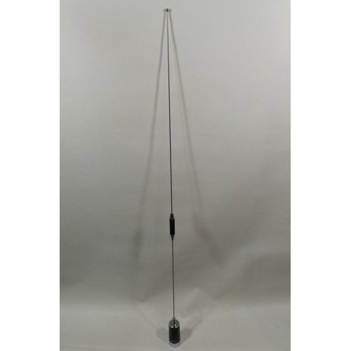 BR180 - Antenne à doubles bandes, VHF et UHF